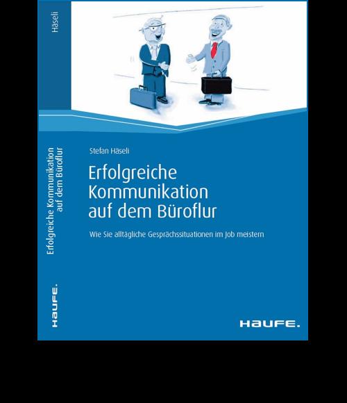 image_Buch_erfolgreiche-kommunikation-auf-dem-bueroflur