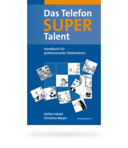 image_book_cover_das_telefon_super_talent