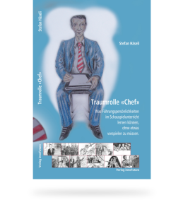 image_book_cover_traumrolle-chef-